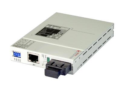 t1 fiber modem converter extender usoc wiring configuration order 568A Wiring Configuration