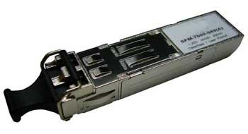 Multimode on Gigabit Sx Multi Mode To Fx Single Mode Converter