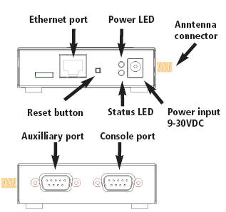wiring diagram for led downlights with Temporary Construction Power on Electrical Wiring Diagram Recessed Lighting further Led Flashlight Section likewise Temporary Construction Power as well 0 10v Led Dimming Wiring Diagram in addition Lotus Ll3g 30k Wire Diagram.